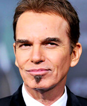 Picture of London Fields Actor Billy Bob Thornton