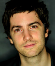 Picture of London Fields Actor Jim Sturgess